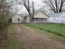 3241 7th St, Rockford, IL 61109