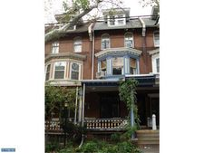 4227 Osage Ave, Philadelphia, PA 19104