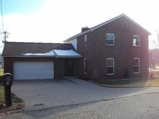 169 Jefferson Park Dr, Huntington, WV 25705