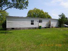 4211 Aurantia Rd, Mims, FL 32754