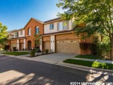 4587 S Greenbrook Ct, Taylorsville, UT 84123