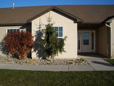1864 Canyon Trail Way, Twin Falls, ID 83301