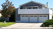 735 Mondego Pl, Thousand Oaks, CA 91360