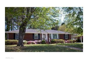 2429 River Oaks Dr, Chesapeake, VA 23321