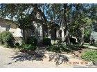Photo of 18155 Emerald Forest Dr, San Antonio, TX 78259