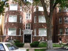 8233 S Eberhart Ave Unit 2N, Chicago, IL 60619