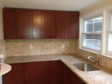 1130 Sussex Tpke Unit 1, Randolph, NJ 07869