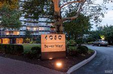 6050 Blvd E # 18F, West New York, NJ 07093