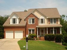 15 Riverton Ct, Greer, SC 29650