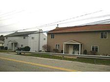 303-307 Bellevue Rd, Ross Twp, PA 15229