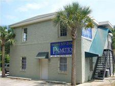 1639 Tatum St Unit 2nd Fl, Charleston, SC 29412