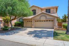 22015 N 59th Dr, Glendale, AZ 85310