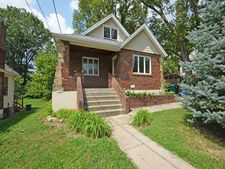 919 Summit Ave, Cincinnati, OH 45204