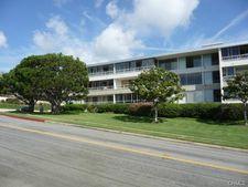 32614 Coastsite Dr Unit 208, Rancho Palos Verdes, CA 90275