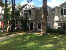 2173 Fox Chase Blvd, Palm Harbor, FL 34683