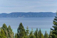 9064 Woodland Dr, Meeks Bay, CA 96150