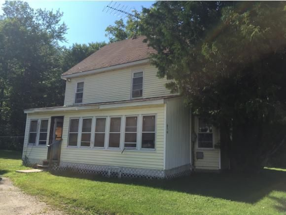 355 Milan Rd, Milan, NH 03588 - Home For Sale and Real Estate Listing ...