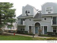 36 Greenridge Ave Apt 102, White Plains, NY 10605