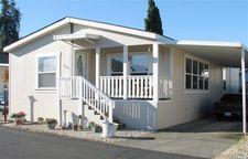 8149 Willow St, Windsor, CA 95492