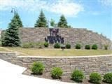 1195 Grays Peak Dr, Covington, KY 41011