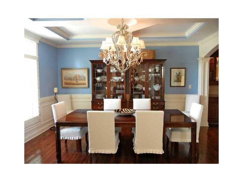 4511 Austin Oaks Ct Zionsville IN 46077  sc 1 st  Realtor.com & 4511 Austin Oaks Ct Zionsville IN 46077 - realtor.com®
