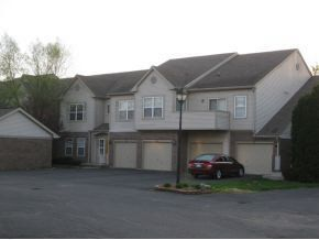 3703 E Barrington Dr Unit C306 Bloomington, IN 47408