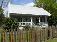 254 Old River Rd, Tylertown, MS 39667