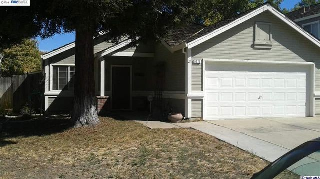 8373 hillsbrook dr antelope ca 95843 home for sale and