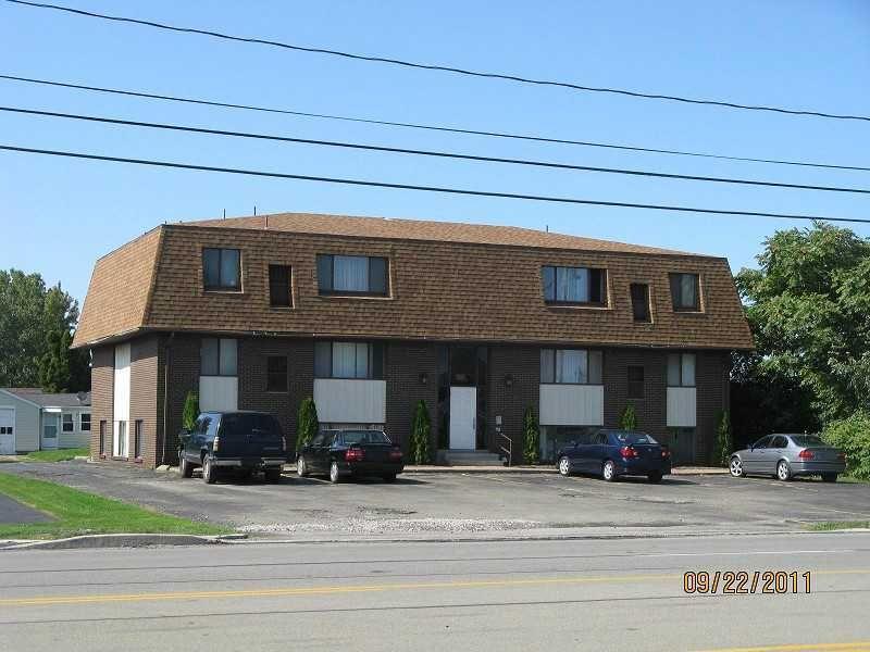 Westlake Apartments Erie Pa 1306 Peninsula Dr Erie Pa 16505 Realtor 174. westlake apartments erie pa   28 images   altair real estate