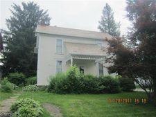 324 Woodland Ave, Dennison, OH 44621