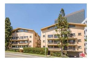 1154 S Barrington Ave Apt 208, Los Angeles, CA 90049