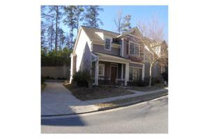 3608 High Battery Blf NW, Acworth, GA 30101