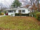 Photo of Pearl, MS home for sale