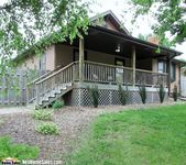 6024 Francis St, Lincoln, NE 68505