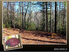 128 Twisted Tree Ln, Brevard, NC 28712