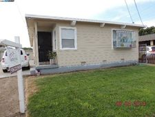 1387 147th Ave, San Leandro, CA 94578