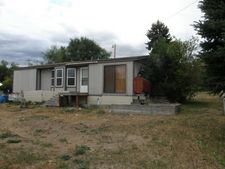 304 B St, Dixon, MT 59831
