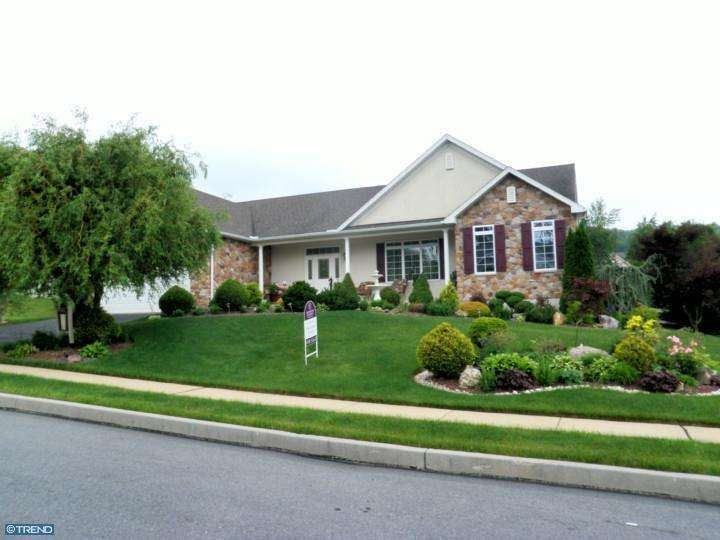 match & flirt with singles in sinking spring Berks county listings | wyomissing pa homes for sale and real estate lisa tiger specializes in homes and listings, representing both home buyers and home sellers.