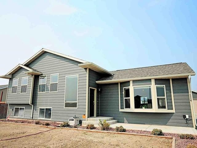 1114 Antares Rd Helena Mt 59602 Home For Sale And Real