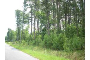 Lot 2 Shady Branch Rd., Myrtle Beach, SC 29588