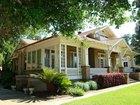 405 College Avenue, Brenham, TX 77833