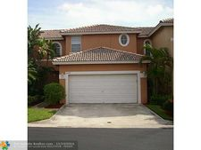 5669 Nw 117th Ave, Coral Springs, FL 33076