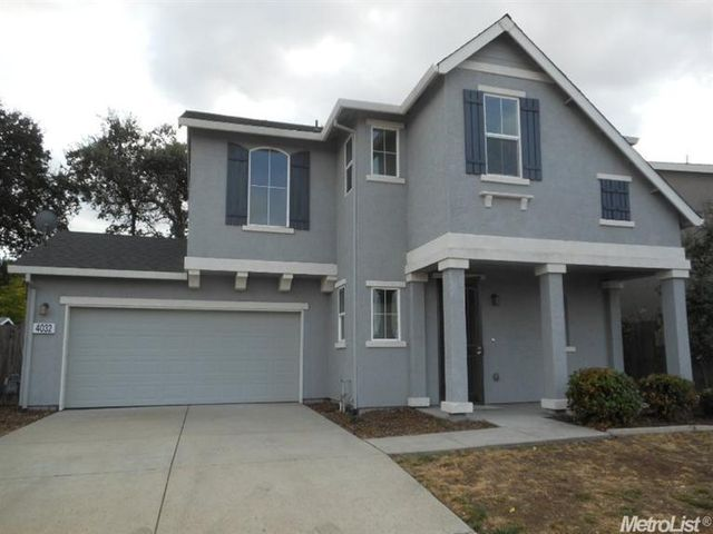 4032 crumley way antelope ca 95843 foreclosure for