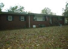 418 Elmwood Dr, Spartanburg, SC 29303