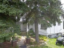 7831 Steubenville Pike, North Fayette, PA 15071