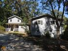 45 Holsenbeck Dr, Oxford, GA 30054