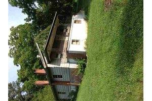 665 Old Whitney Rd, Spartanburg, SC 29303