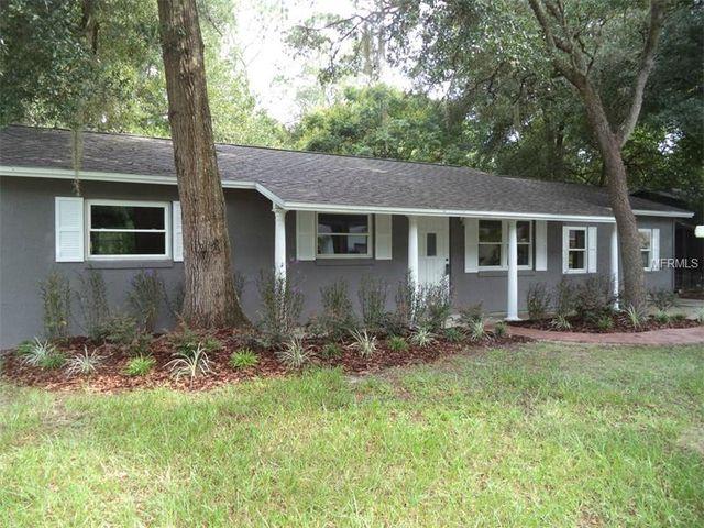 1409 W Winnemissett Ave Deland Fl 32720 Home For Sale And Real Estate Listing
