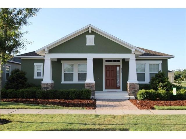 6800 butterfly dr harmony fl 34773 home for sale and