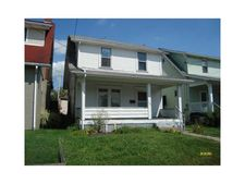 720 Kimball Ave, New Kensington, PA 15068